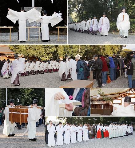 20151231kashiharajingu.jpg