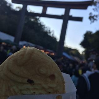 20160101oshougatu3.jpg