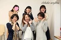 20160207warai.jpg