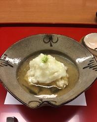 20160214nishimura4.jpg