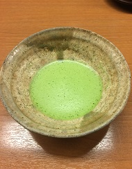 20160214nishimura7.jpg