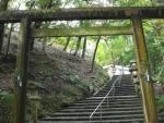 宇治神社(伊勢)03