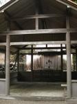 宇治神社(伊勢)10
