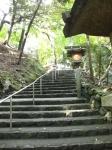 宇治神社(伊勢)06