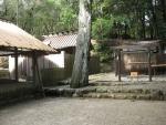 宇治神社(伊勢)09
