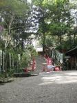 宇治神社(伊勢)07