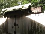 宇治神社(伊勢)11