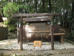 宇治神社(伊勢)12