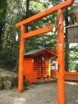 宇治神社(伊勢)13