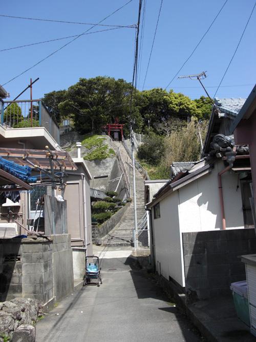 安乗神社01