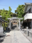 安乗神社03