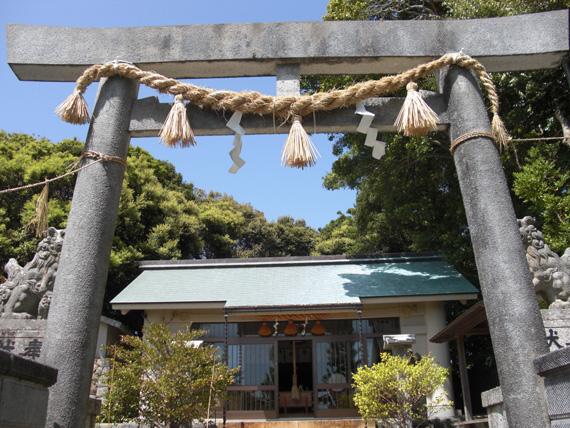安乗神社09