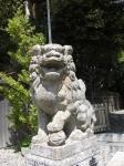 安乗神社08