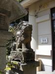 安乗神社12