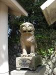 安乗神社13