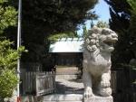 安乗神社16