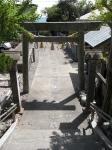 安乗神社20