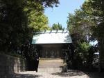 安乗神社17