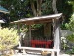 安乗神社18