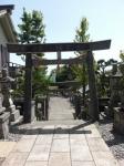 安乗神社21