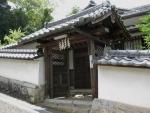 建水分神社01-04
