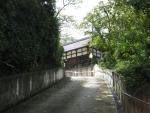 建水分神社01-05