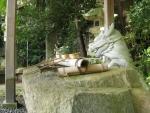 建水分神社01-10
