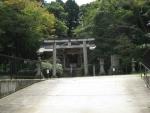 建水分神社01-06