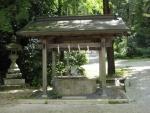 建水分神社01-09