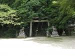建水分神社01-08