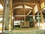 建水分神社01-16