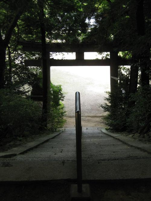 建水分神社01-25