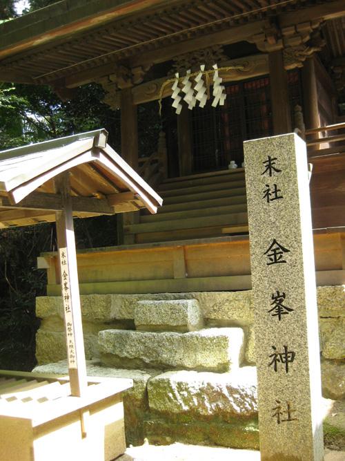 建水分神社01-22
