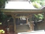 建水分神社01-23