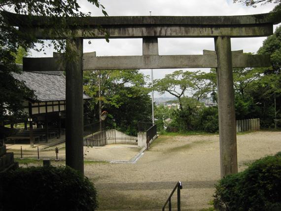 建水分神社02-10