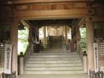 建水分神社02-07