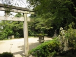 建水分神社02-11