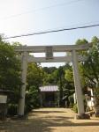 美具久留御魂神社01-04