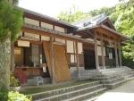 美具久留御魂神社01-06