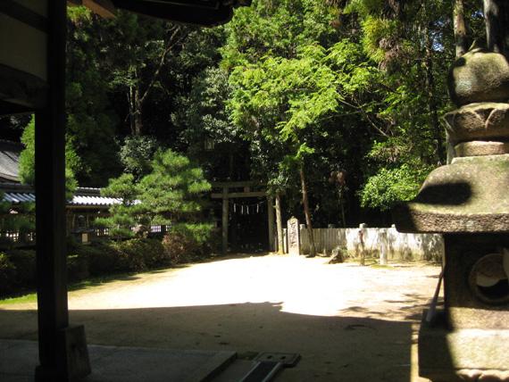 美具久留御魂神社02-01