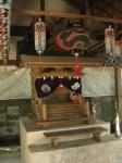 美具久留御魂神社02-11