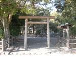 斎王宮址01-04