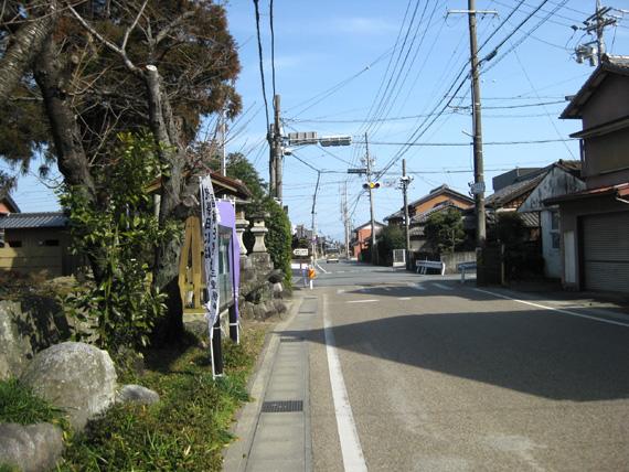 竹神社01-01