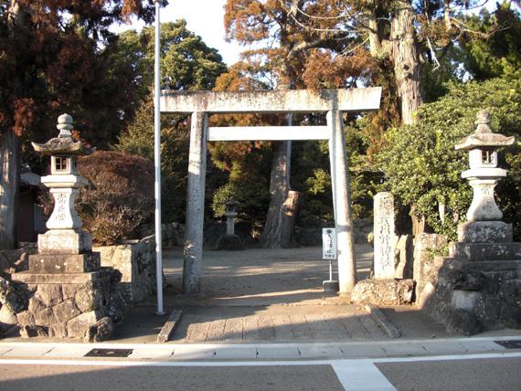 竹神社01-02