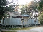 竹神社01-10