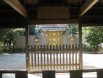 竹神社01-09