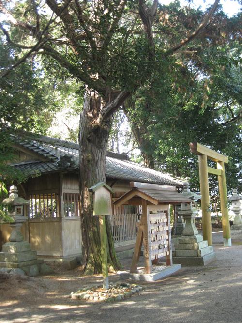 竹神社01-07