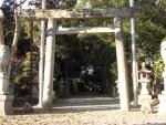 竹神社01-06