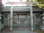 竹神社01-08