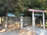 竹神社01-15